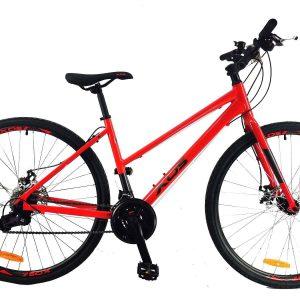 אופני XDS URBAN 3 700C LADY