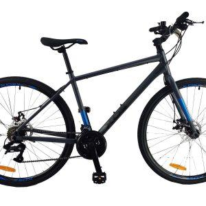 אופני XDS URBAN 3 700C MEN