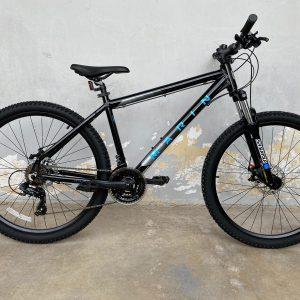 אופני הרים 2021 Marin Palisades 1