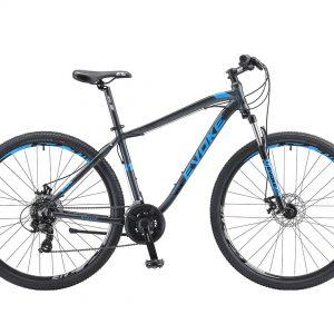 אופני Evoke X-59 29″ Disc