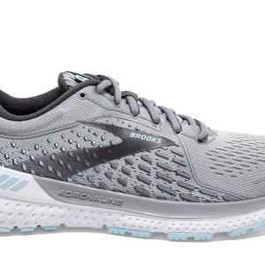 נעלי ריצה נשים BROOKS 1D Adrenaline GTS 21