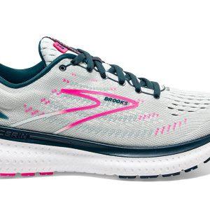 נעלי ריצה נשים BROOKS 1B Glycerin 19