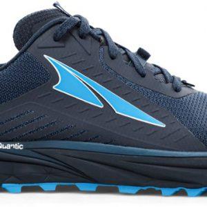 נעלי ריצה לגברים שטח ALTRA TIMP 3