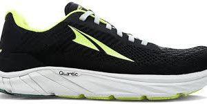נעלי ריצה לגברים כביש ALTRA TORIN 4.5