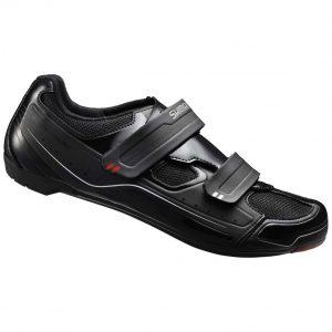 נעלי נשים כביש מידה 39 SHIMANO SH-R065L