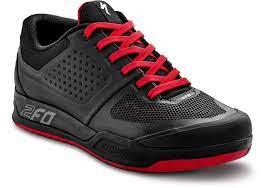 נעלי גברים רכיבת שטח קליטים מידה 44 2FO CLIP SPECIALIZED