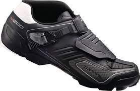 נעלי שטח גברים קליטים מידה 41 SHIMANO SH-200L