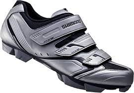 נעלי רכיבת שטח גברים מידה 43 SH- XC 30 S