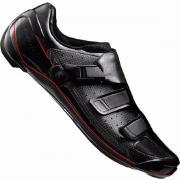 נעלי רכיבת כביש גברים מידה 43