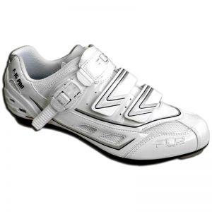 נעלי נשים לרכיבת כביש מידה 39 F 15 FLR
