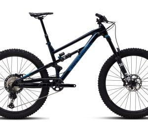 אופני הרים Polygon Siskiu N9 2022