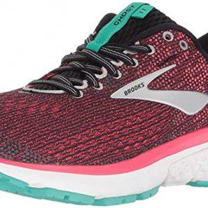 נעלי ריצה כביש נשים מידה 36.5 BROOKS GHOST 11