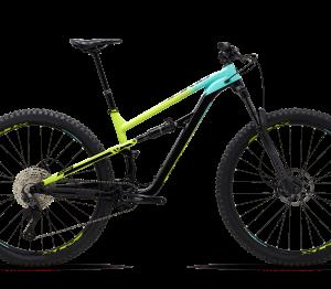 אופני הרים Polygon Siskiu T7 29 2021