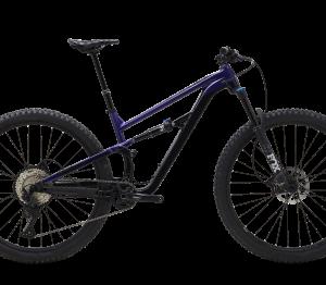 אופני הרים Polygon Siskiu T8 29 2021