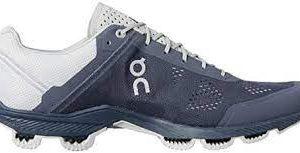 נעלי ריצת כביש  מידה 47.5 ON CLOUD DSURFER