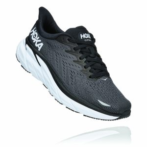 נעלי ריצת כביש נשים HOKA CLIFTON 8