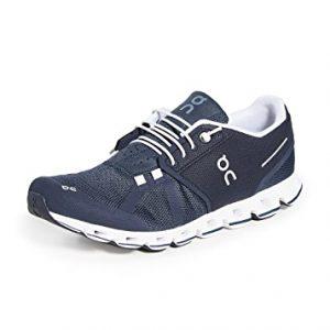 נעלי ריצת כביש גברים מידה 47 ON CLOUD