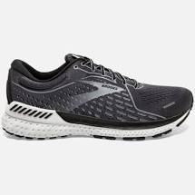נעלי ריצה גברים BROOKS 2E Adrenaline GTS 21