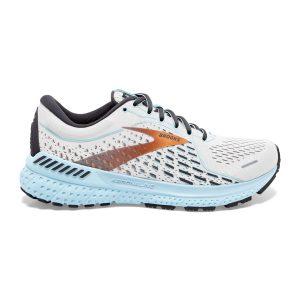 נעלי ריצה נשים רחבות BROOKS 2E Adrenaline GTS 21
