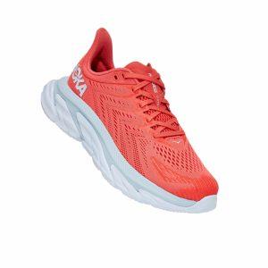 נעלי ריצה כביש Hoka Clifton Edge גברים
