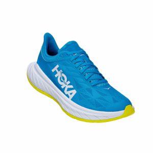 נעלי ריצה  2 סקיא ןוברק – Hoka Carbon X2